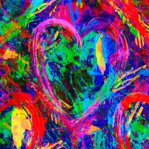 Blog_Happy-Valentines-Day-by-PLATUX-modern-Art-Artist